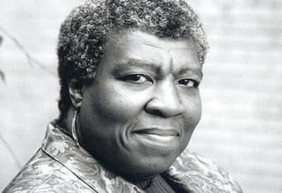 Octavia Butler pic flipped