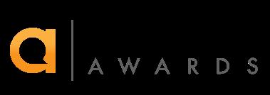 AA_Logo_CMYK.png