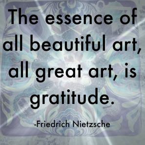 gratitude+quote+Friedrich+Nietzsche