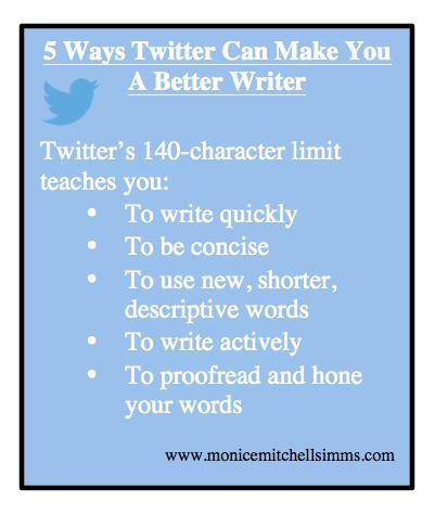 Twitter Writer Graphic1