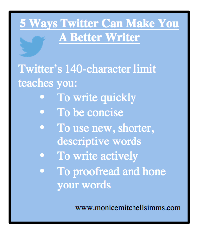 Twitter Writer Graphic1