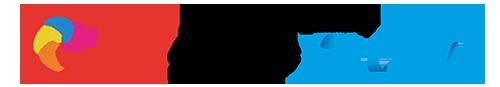 CTI-Logo-Flow-500PX