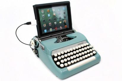 typewriter-usb-mod-keyboard-7-1024x682