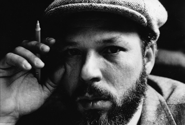 la-et-st-august-wilson-the-ground-on-which-i-stand-on-pbs-20150220