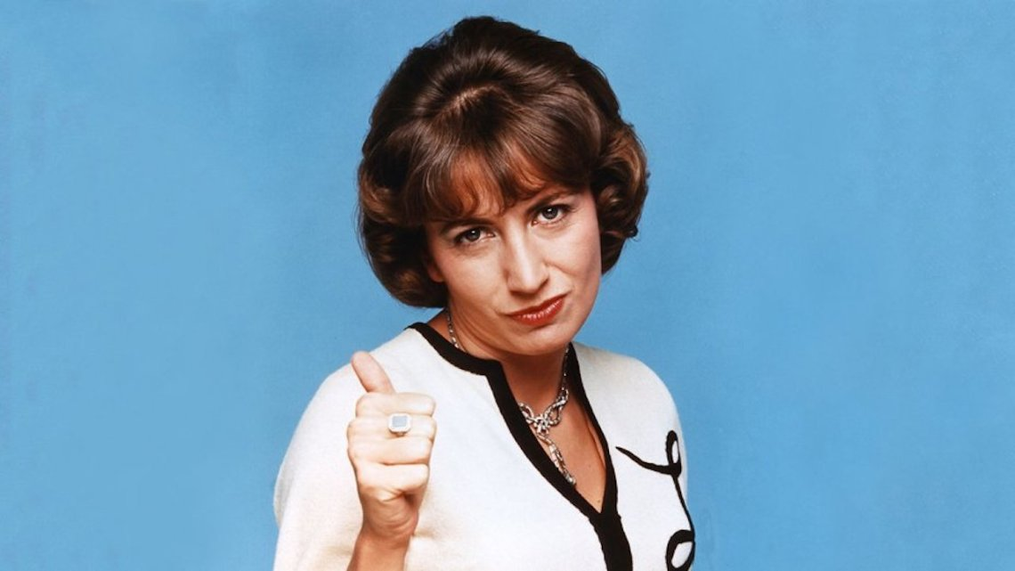 laverne_and_shirley-penny_marshall-photofest-h_2018_0_0
