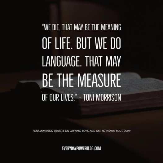 Toni-Morrison-Quotes-7